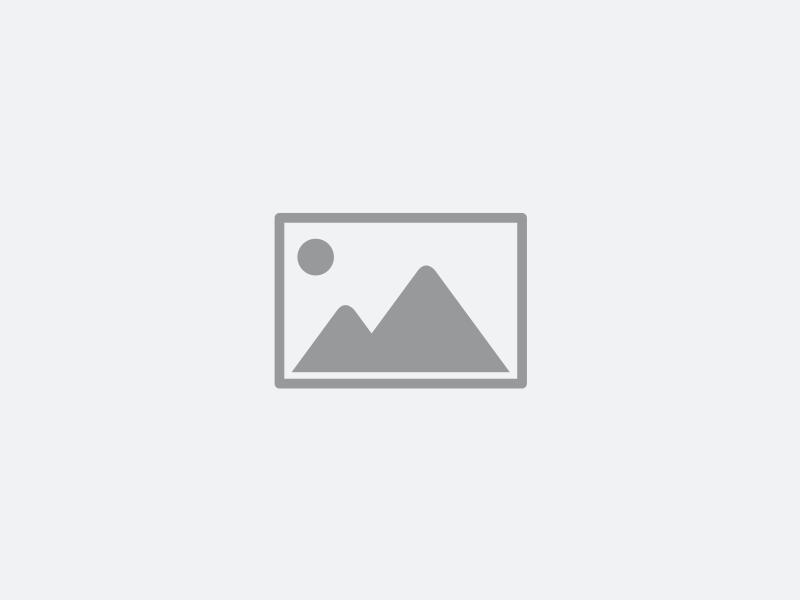 Hunterdon Energy Aggregation Program Restarts March 1